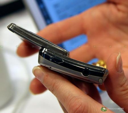 DBC1Z Sony Experia X1 015 resize